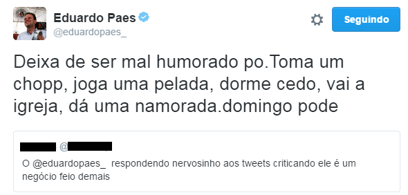 paes-2