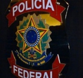 PF monitora 'potenciais fraudadores' do ENEM