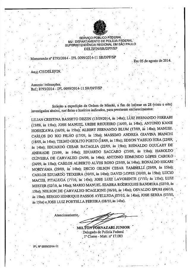documento-serra-ok
