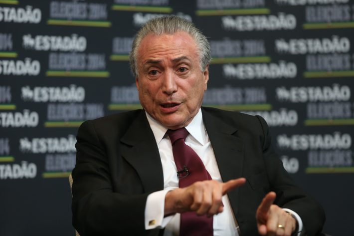 Michael-temer-alex-silva-estadoa