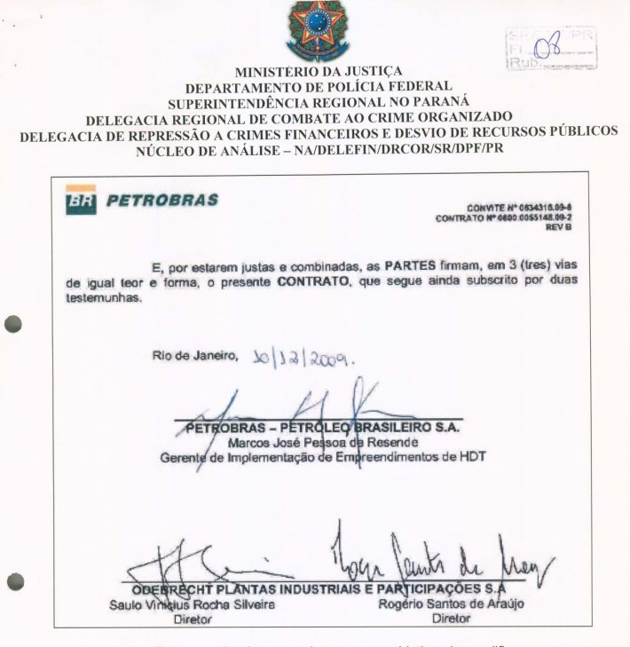 contrato odebrecht2