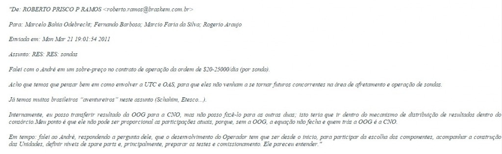 email-marcelo