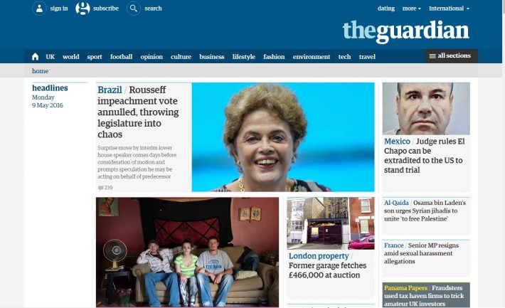 2 The Guardian