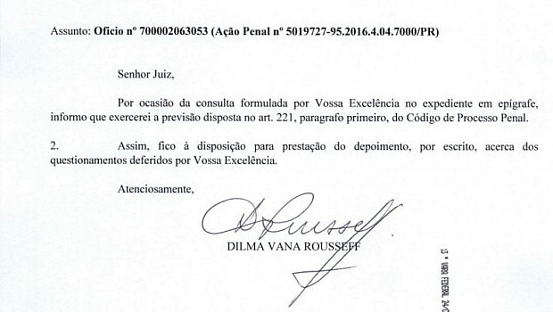 dilma-odebrecht-620