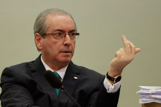 Image result for Cunha