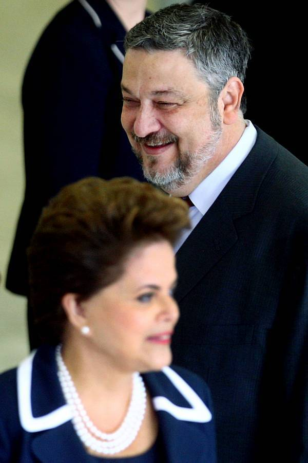 dilma palocci celso junior ae 17052011 600