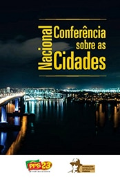capa_conferencia_nacional_sobre_as_cidades_site