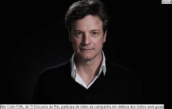 colin firth_survival 600